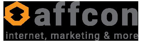 affcon – Online Marketing in Ulm, um Ulm und um Ulm herum