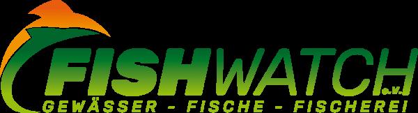 Logo-Angeln-Fischen-Ulm