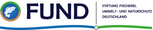 Fund Ulm Logo