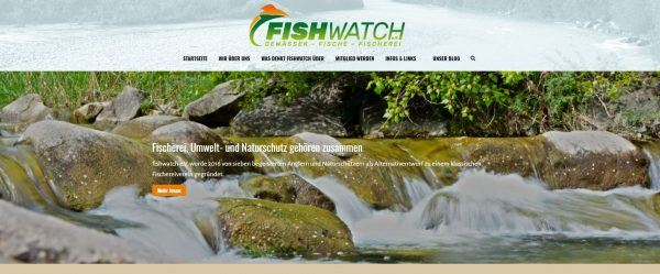 Header 2 Angeln Ulm fishwatch