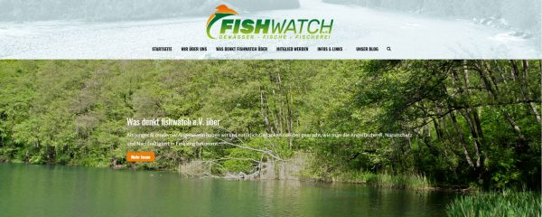 Website Header 1 Angeln Ulm fishwatch