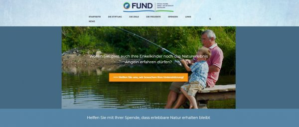 Header 1 Website FUND ULM