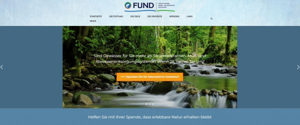 Header 2 FUND ULM