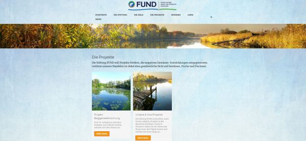 Fund Ulm Ziele 2