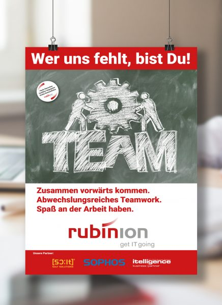 poster 2 rubinion ulm it kongress
